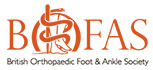 british-orthopaedic-foot-and-ankle-society