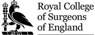 royal-college-of-surgeons-of-england