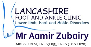 lancashire-foot-and-ankle-clinic